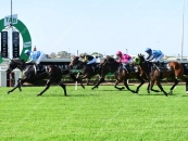 Unbelievable 4th At Doomben Mid-Week Last Start Over 1640m