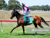 Lady Cornelia Win At Hanging Rock By 3 Lengths